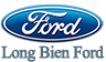 FORD LONG BIÊN
